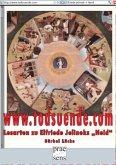 www.todsuende.com