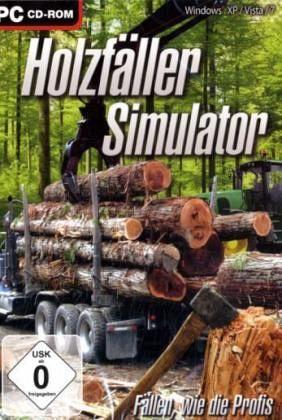 Gucci Simulator Spiel