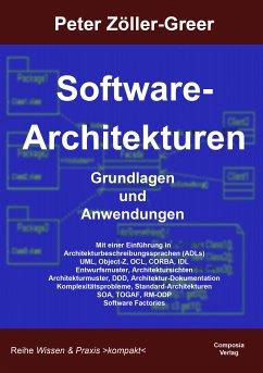 Software Architekturen