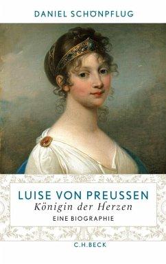 Luise von Preußen - Schönpflug, Daniel