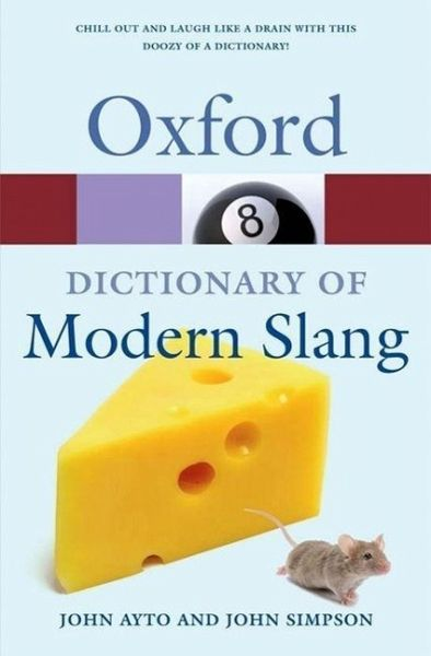 oxford english dictionary ebook download