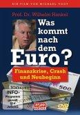 Was kommt nach dem Euro?, DVD