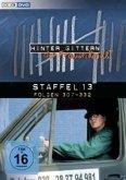 Hinter Gittern - Der Frauenknast - Staffel 13