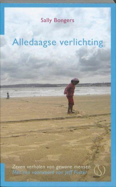 Alledaagse verlichting von Sally Bongers - Taschenbuch - buecher.de