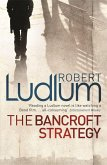 The Bancroft Strategy