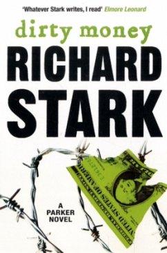 Dirty Money - Stark, Richard
