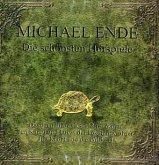Die schönsten Hörspiele, 11 Audio-CDs