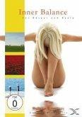 Wellness & Harmony - Inner Balance - Für Körper und Seele