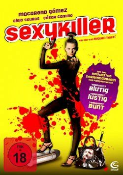 haus35 de erotic dvd shop