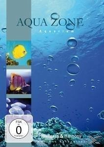 Wellness & Harmony - Aqua Zone-Aquarium - Wellness & Harmony