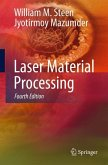 Laser Material Processing