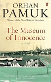 The Museum of Innocence