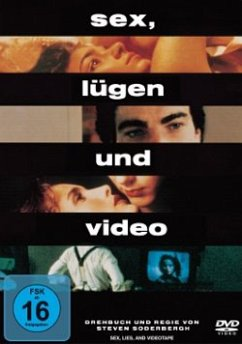 Sex, Lügen und Video (Deluxe Edition)