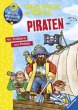 Piraten, Malbuch
