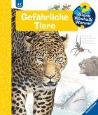 Gefährliche Tiere / Wieso? Weshalb? Warum? Bd.49