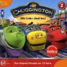 Chuggington, 1 Audio-CD