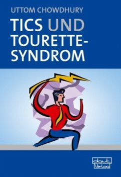 Tics und Tourette-Syndrom