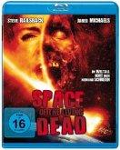 Space of the Living Dead - Im Weltall hört Dich niemand schreien / Zombie Hatebreed