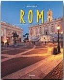 Reise durch Rom