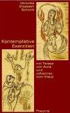 Kontemplative Exerzitien mit Teresa von Avila und Johannes vom Kreuz