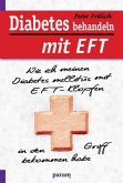Diabetes behandeln mit EFT
