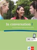 Konversationskurs Englisch B1/B2 In conversation