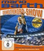 Mario Barth - Die Weltrekord-Show