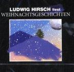 Ludwig Hirsch Liest Weihnachtsgeschichten