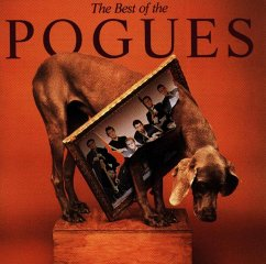 The Best Of... - Pogues,The