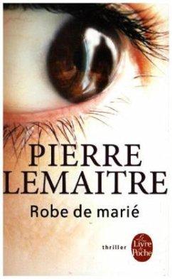 Robe de Marié - Lemaître, Pierre