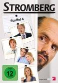 Stromberg - Staffel 4 (2 DVDs)