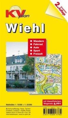 KVplan Kombi Wiehl