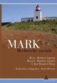 Mark. Recherche sociale