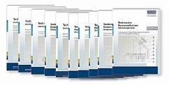 Technische Kommunikation Zeichnungslesen. Paket Lernprogramm