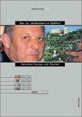 Das 20. Jahrhundert in Südtirol / Zwischen Europa und Provinz