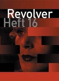 Revolver 16