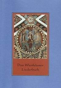 Das Wienhäuser Liederbuch