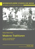 Moderne Traditionen