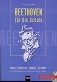 Beethoven für die Schule