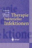 Therapie bakterieller Infektionen