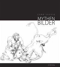 Mythenbilder
