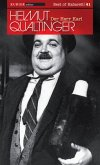 Der Herr Karl, 1 DVD