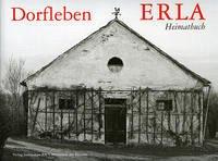 Dorfleben - Erla
