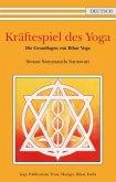 Kräftespiel des Yoga