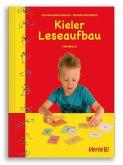 Kieler Leseaufbau / Einzeltitel / Handbuch