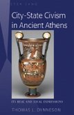 City-State Civism in Ancient Athens
