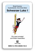 Schwarzer Luka 1 (Kartenspiel)
