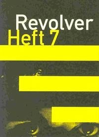 Revolver 7