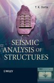 Seismic Analysis of Structures