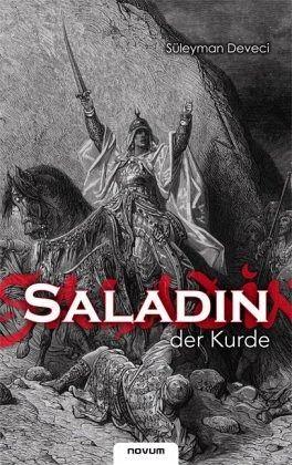 Saladin Kurde